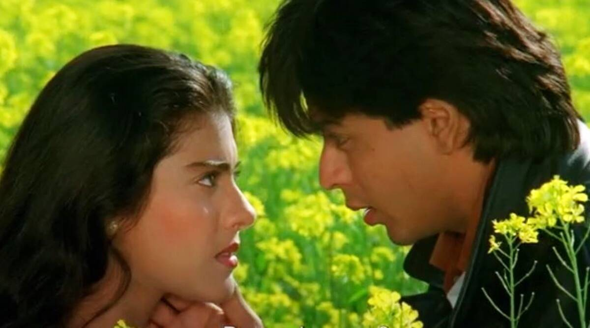 25 years of DDLJ: Bronze statue of Shah Rukh Khan and Kajol to be unveiled in London's Leicester Square