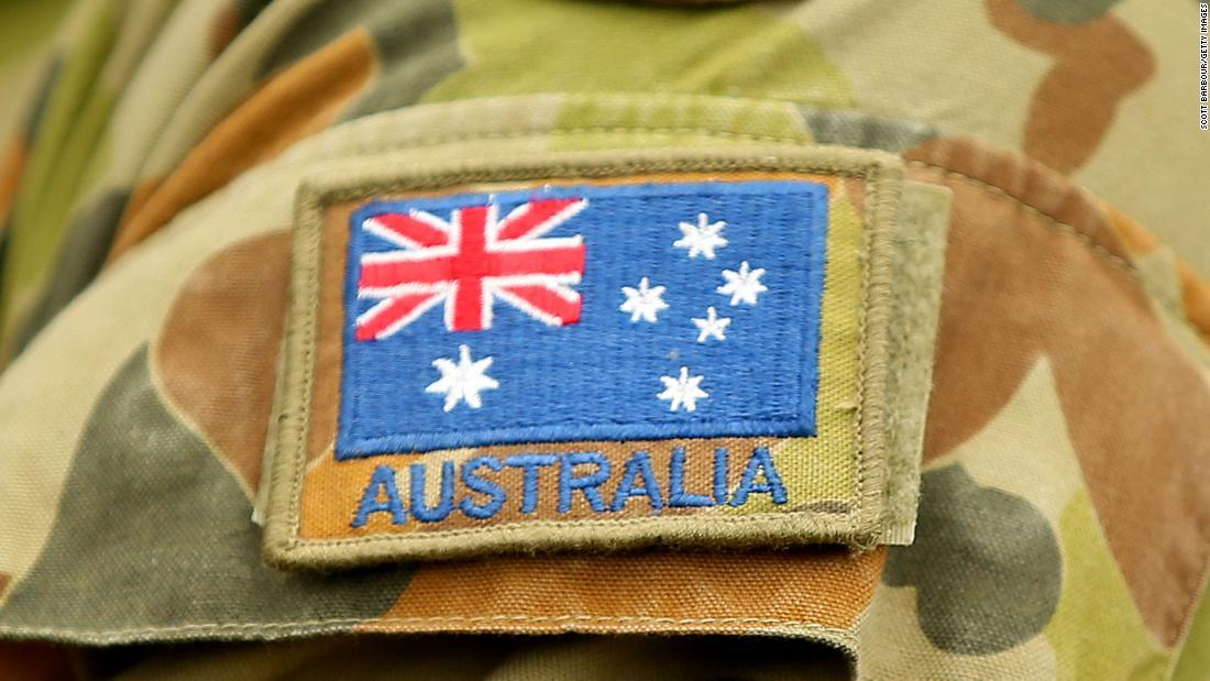 Analysis: The moral integrity of Australia's military is now at stake