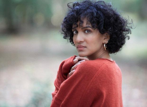 Anoushka Shankar nominated for Best Global Music Alum at 2021 Grammys : Bollywood News – Bollywood Hungama