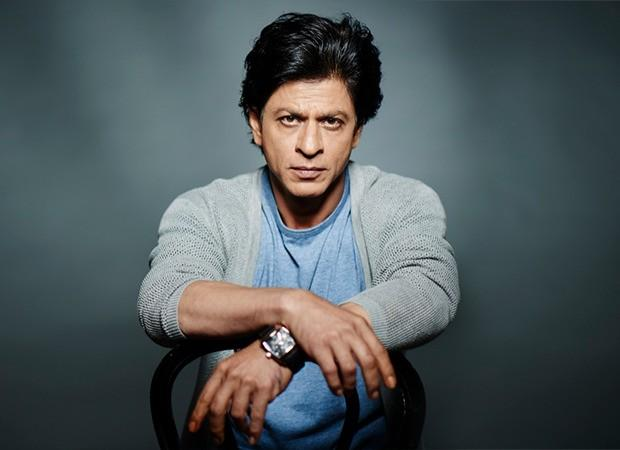 BREAKING: Shah Rukh Khan FINALLY begins shooting for Pathan from today! : Bollywood News – Bollywood Hungama