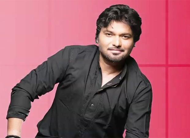 Baabul Supriyo sets the record straight on OTT censorship : Bollywood News – Bollywood Hungama
