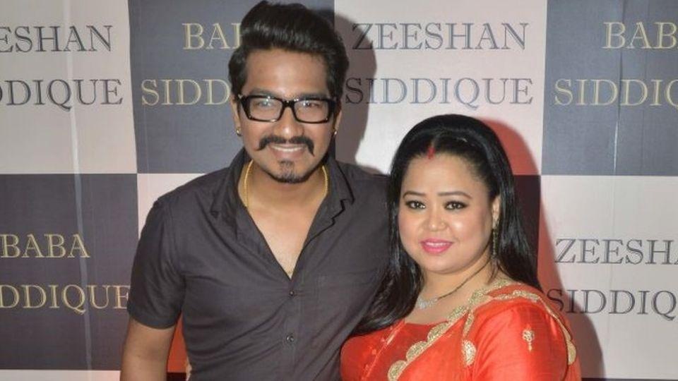 Bharti Singh Drugs Case : Bharti And Harsh Got A Big Shock From The Court!