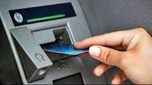 Bihar's Purnia Jail to install ATM for prisoners to withdraw cash