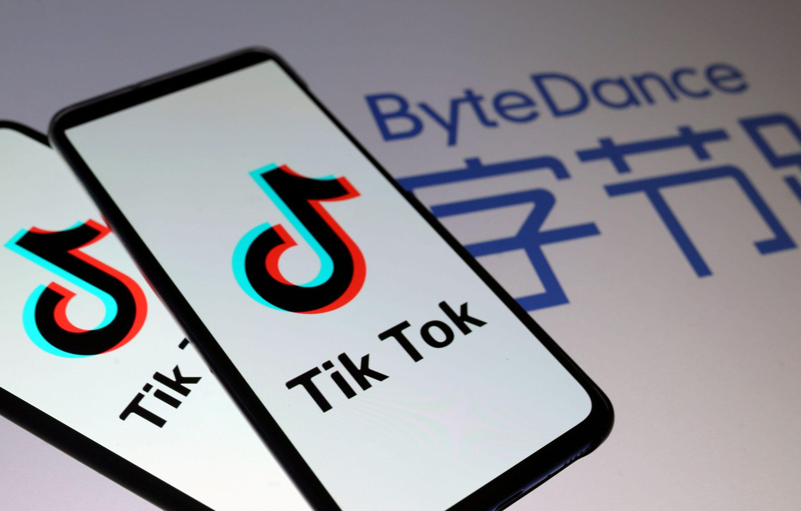 ByteDancehas reportedly been given another week to sell offTikTok'sU.S. business
