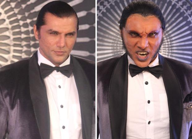 Chetan Hansraj roped in to play the antagonist in Pearl V Puri starrer Brahmarakshas 2 : Bollywood News – Bollywood Hungama