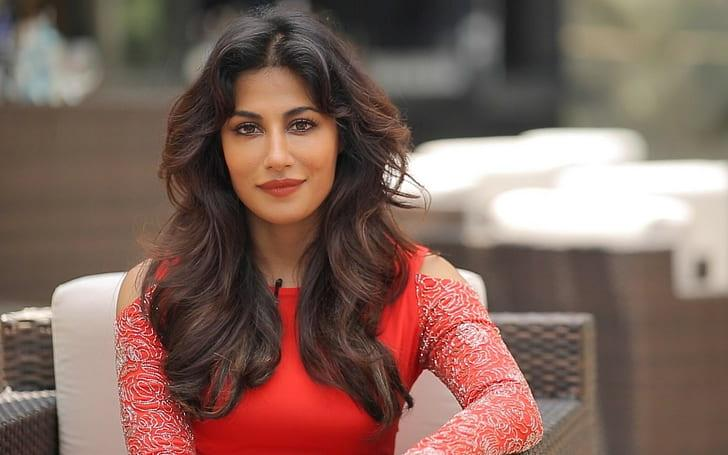 Chitrangda Singh Is Happy To Go Back To Work, Starts Shooting For 'Bob Biswas'