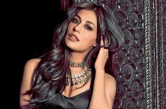Chitrangda Singh on body shaming: I have lost modeling assignments because of my dusky complexion