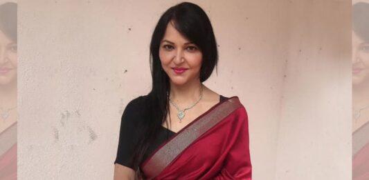 'Class of 2020' actress Leena Acharya passes away