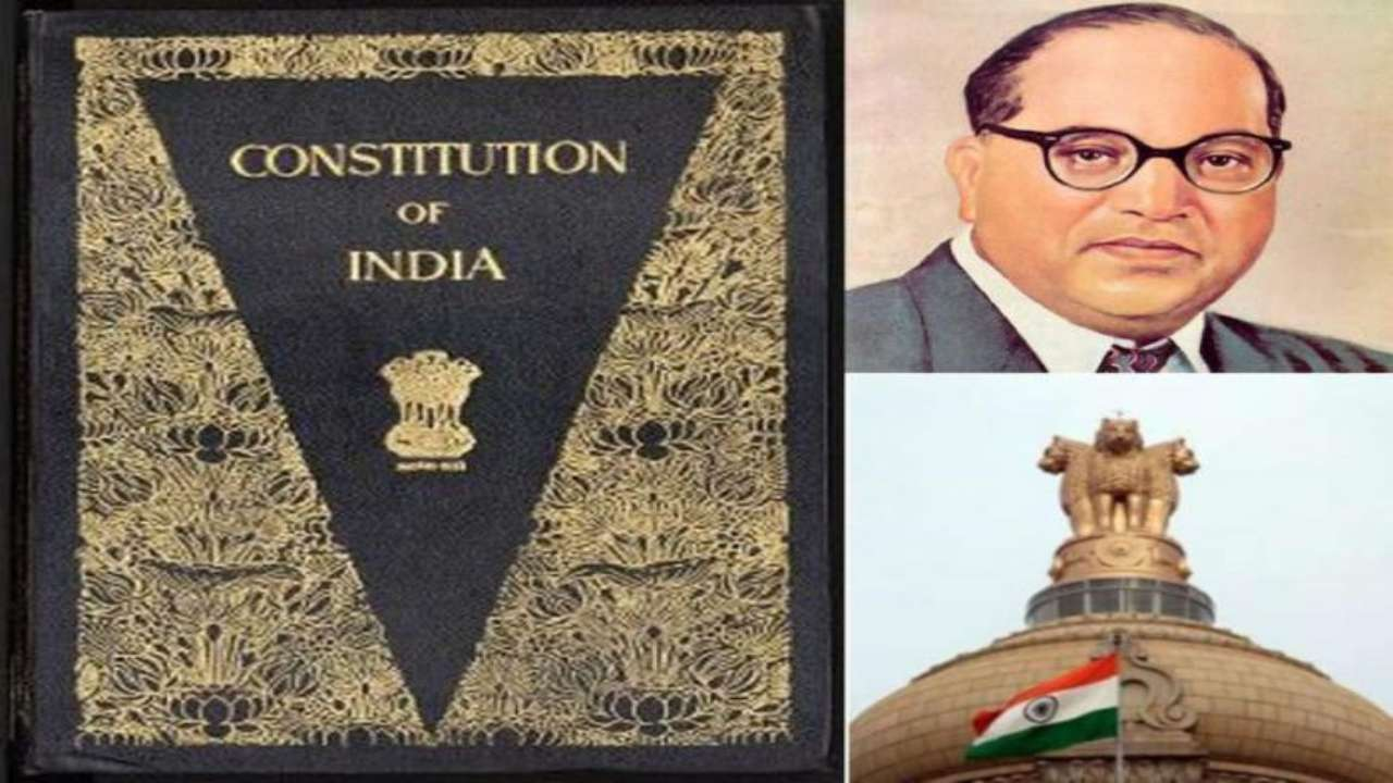 Constitution Day: ITAT organises webinar, attended by Justice Bhatt, Solicitor General Mehta