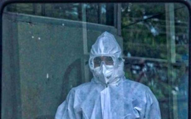 Coronavirus live updates | PM Modi to visit three vaccine plants tomorrow
