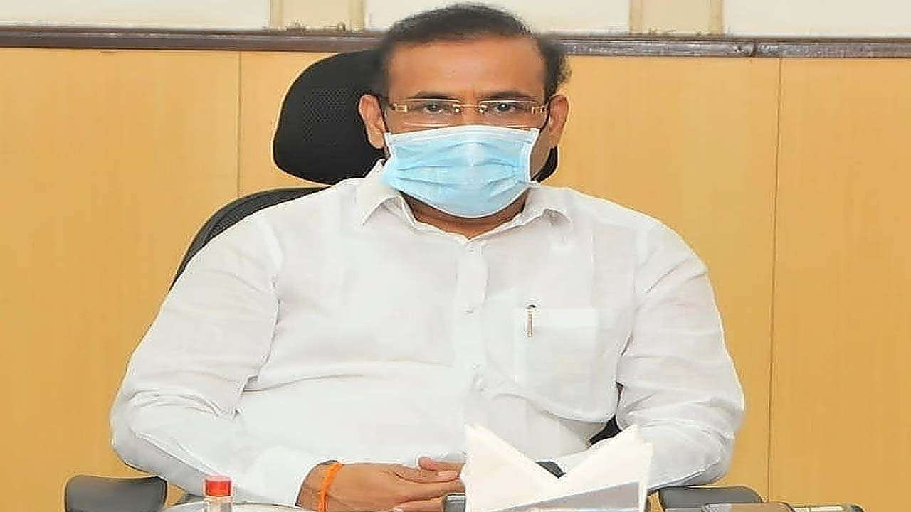 DNA Exclusive:'No fresh lockdown to be imposed in Maharashtra, some restrictions to be introduced,' says health minister