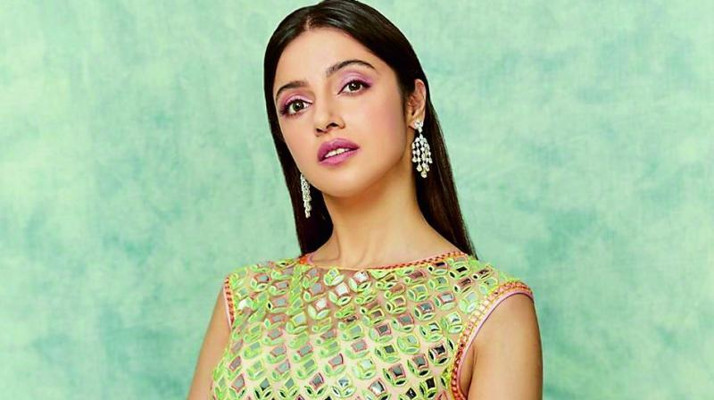 Divya Khosla Kumar Height, Age, Husband, Boyfriend, Children, Family, Biography & More