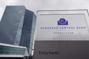 ECB warns bank profits will 'remain weak' throughout next year