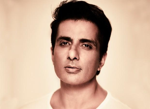 Election Commission of India appoints Sonu Sood as the state icon of Punjab : Bollywood News – Bollywood Hungama
