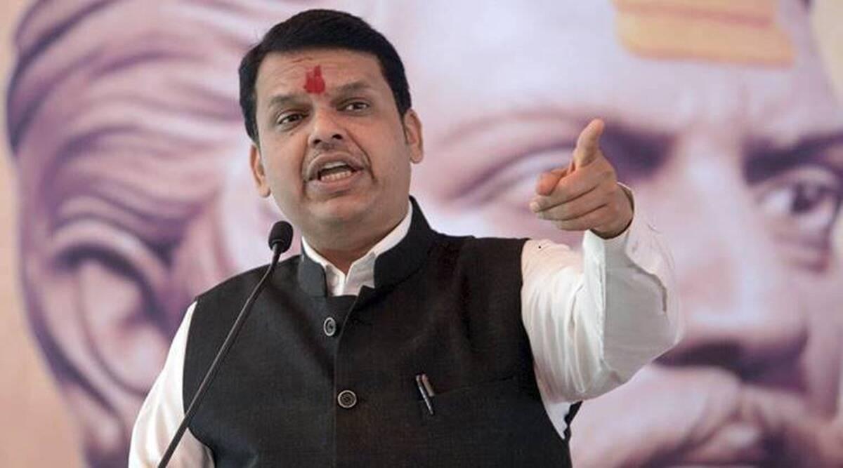 Fadnavis: Arnab, Kangana cases point to abuse of power by Maharashtra govt