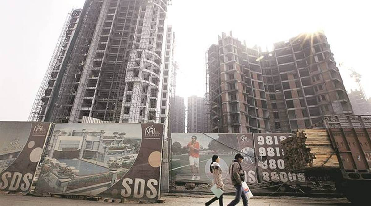 Govt to soon come out with model tenancy law to boost affordable housing scheme