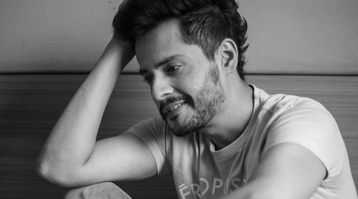 I was Mr India in Bigg Boss 14 house: Shardul Pandit