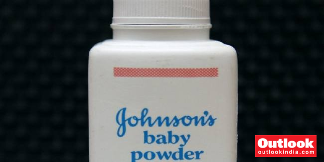 J&J To Pay Rs 890 Cr To Woman Who Alleged Company's Talcum Powder Contains Cancerous Agents