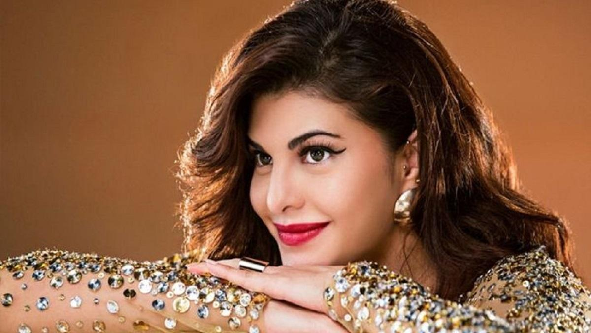 Jacqueline Fernandez Sets The Temperature Off With Her Most Recent Charming Post