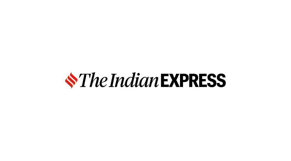 Jharkhand: Unemployed son kills father to get a job on compassionate ground