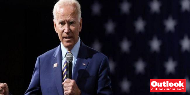 Joe Biden's Foreign Policy Challenges
