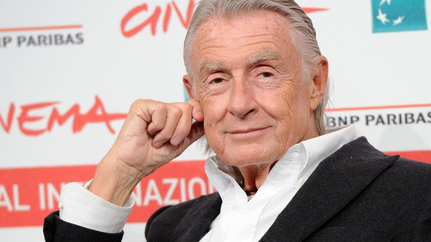 Joel Schumacher's Fire: How The Batman Director Shaped The Past And Present Of MTV