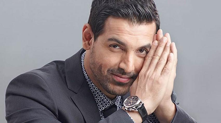John Abraham Height, Age, Wife, Girlfriend, Family, Biography & More