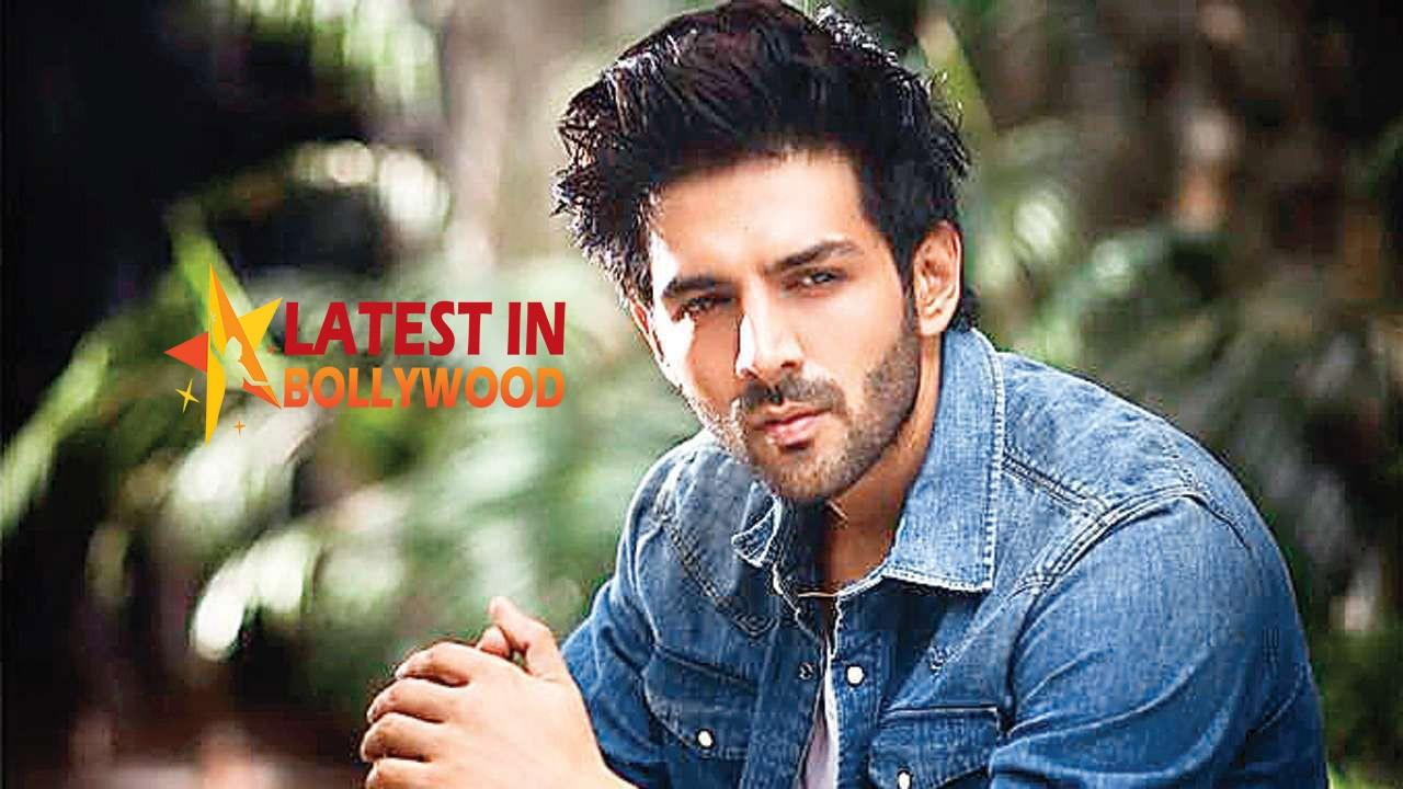Kartik Aaryan Announces His New Film 'Dhamaka' On His Birthday