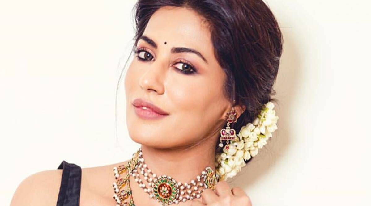 Lockdown Helped Chitrangada Singh Grow As A Producer