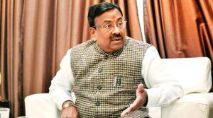 MVA govt suffering from political Alzheimer's, forgetting promises: Mungantiwar