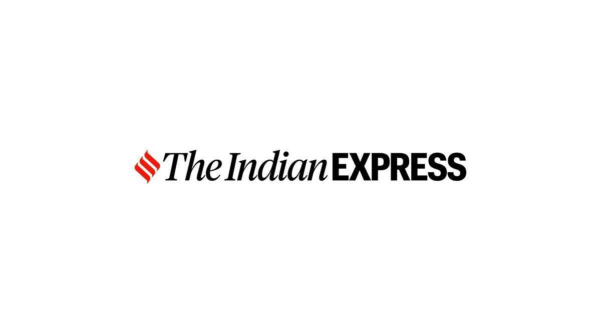 Maharashtra: Territorial clash between 2 big cats leaves 1 tigress dead, misacarriage of its 4 foetuses