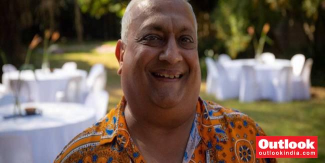Mahatma Gandhi's Great-Grandson Satish Dhupelia Succumbs To Covid-19 In South Africa