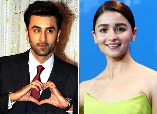 National Organ Donation Day: Ranbir Kapoor pledges his organs; Alia Bhatt raises awareness : Bollywood News – Bollywood Hungama