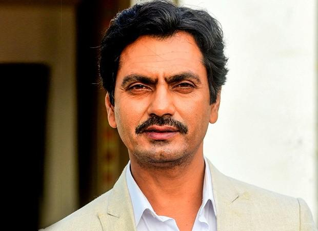 Nawazuddin Siddiqui to undergo physical transformation for the biopic of a customs officer : Bollywood News – Bollywood Hungama