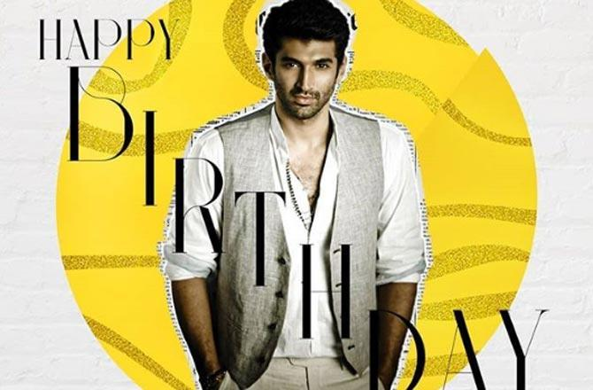 Om – The Battle Within: All you need to know about birthday boy Aditya Roy Kapur's new film