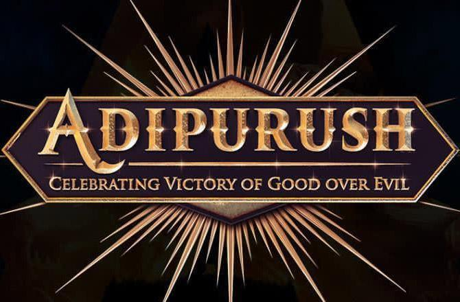 Prabhas, Saif Ali Khan-starrer Adipurush to release on THIS day!