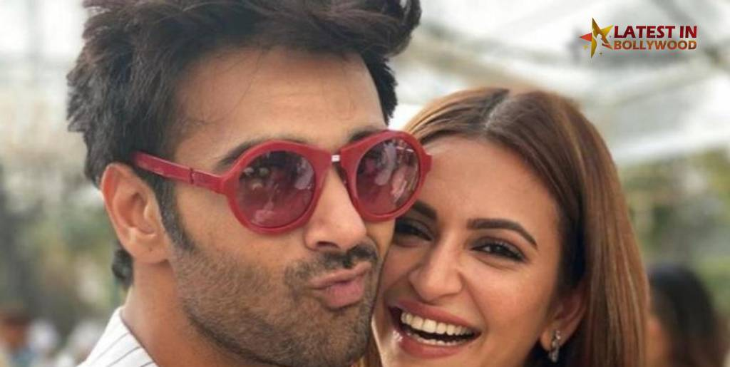 Pulkit Samrat Shares Selfie With Kriti Kharbanda Fan Say 'Super Couple'