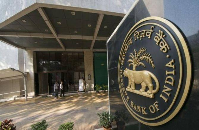 RBI becomes first central bank in the world to have 1 million Twitter followers