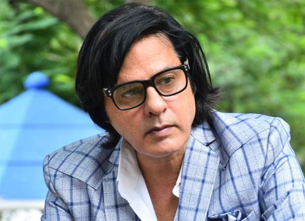 Rahul Roy suffers a brain stroke during his film's shoot in Kargil : Bollywood News – Bollywood Hungama