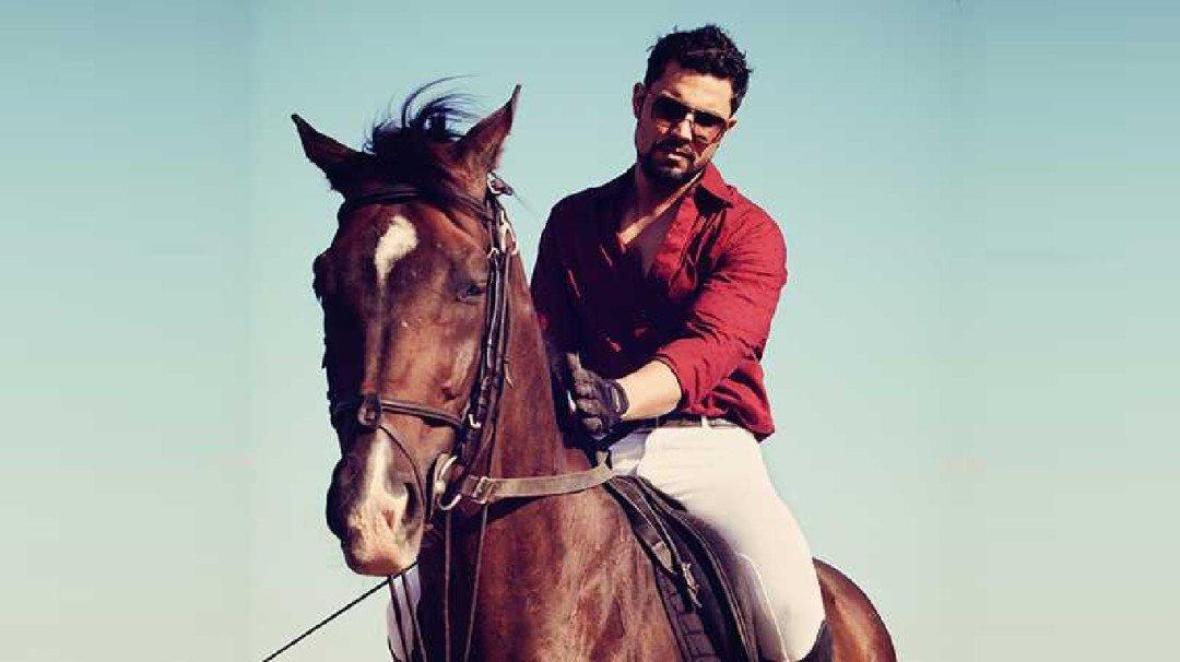 Randeep Hooda to star in web series 'Inspector Avinash'