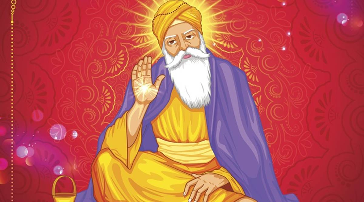Road in Southall named after British general who suppressed 1857 uprising is now Guru Nanak Road