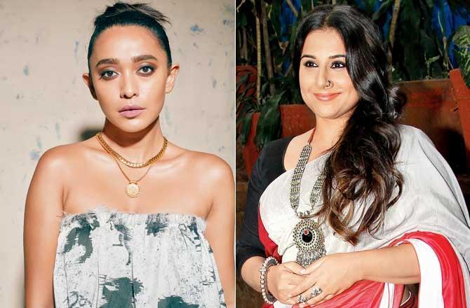 Sayani Gupta-starrer short film Shameless in Oscar race