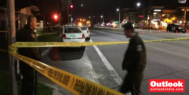Stabbing At San Jose Church Leaves Two Dead, Multiple Injured In California
