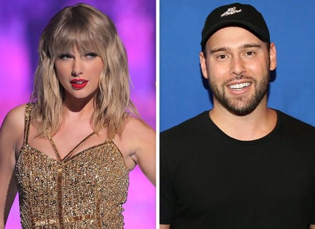 Taylor Swift confirms sale of her masters for the second time as she begins re-recording her albums; Scooter Braun sells it for $300 million : Bollywood News – Bollywood Hungama