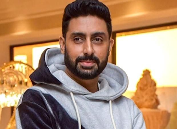 """They call me their grandson,"" Abhishek Bachchan gets a royal welcome in Kolkata : Bollywood News – Bollywood Hungama"