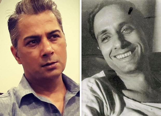 Varun Badola's father veteran actor Vishwa Mohan Badola passes away at 84, the actor pens an emotional note : Bollywood News – Bollywood Hungama