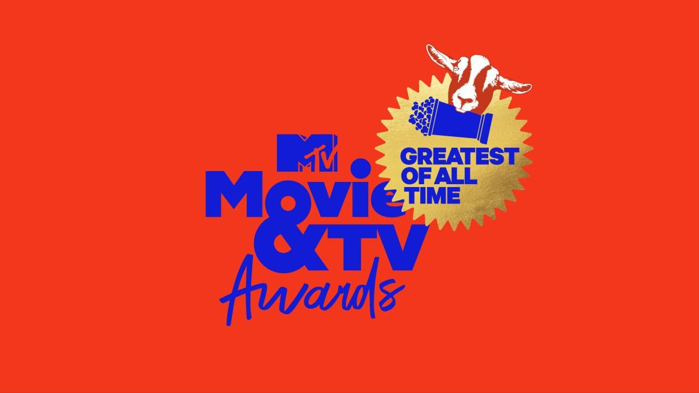 Who's The Real GOAT? MTV Movie & TV Awards: Greatest Of All Time Will Find Out