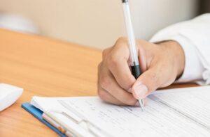 2021 board exams to be held in written mode, not online: CBSE