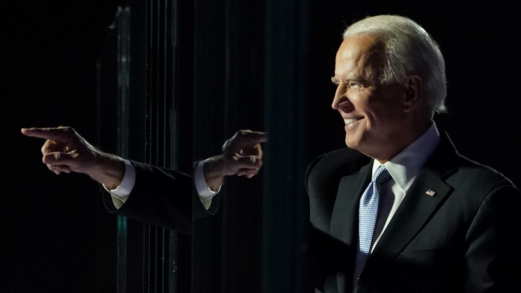 Activists Urge Joe Biden To Pull Out Of Saudi Arabia's Brutal War In Yemen