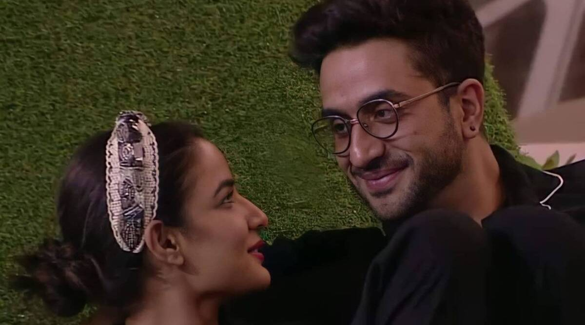 Aly Goni on Bigg Boss 14 exit: Would have never budged if it was anyone other than Jasmin